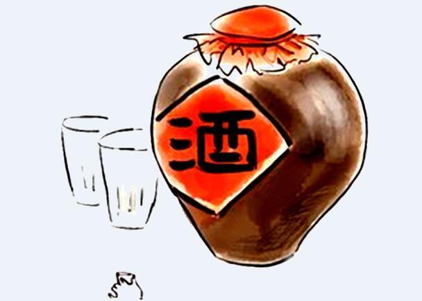 武汉白酒定制