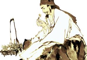 药圣李时珍:酒为百药之长