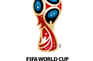 """""""让世界品味这一杯"""",泸州老窖成功成为世界杯之旅包厢晚宴白酒"""
