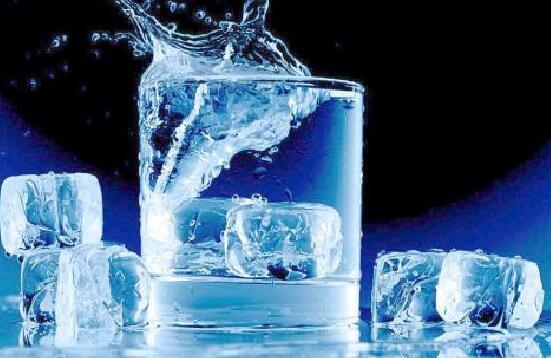 冰冻白酒与加热白酒的区别