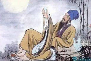 中秋节的来历,中秋节喝什么白酒最好?