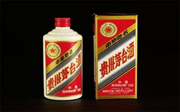 告诉你酱香型白酒具有代表性的品牌