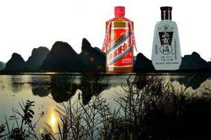 广东有什么酱香型白酒?广东好喝的酱香型白酒推荐