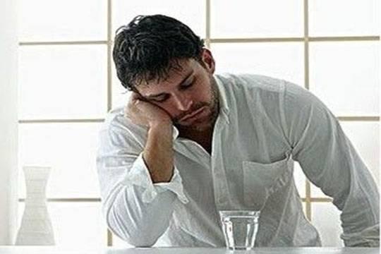 喝酒前吃什么防醉和喝酒过程中如何防醉的小妙招
