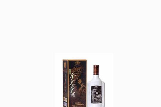 贵州都有什么白酒品牌