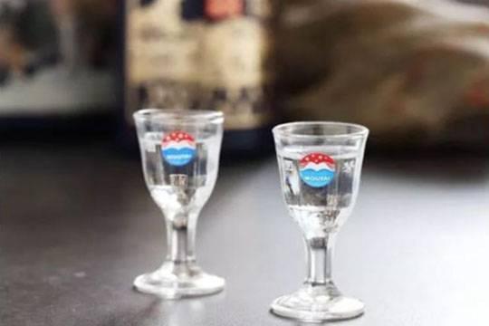 茅台王子酒系列有哪些酒