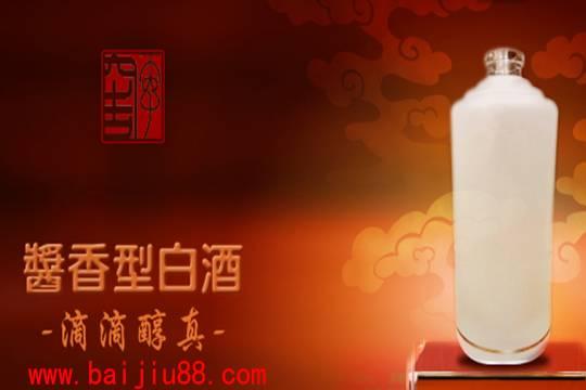 影响酱香型白酒质量的是什么