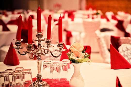 武汉婚礼用酒一般会选用什么样白酒以及酒水的价格