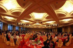 看完不发愁篇——推荐几款上海婚宴用酒给上海的新人们