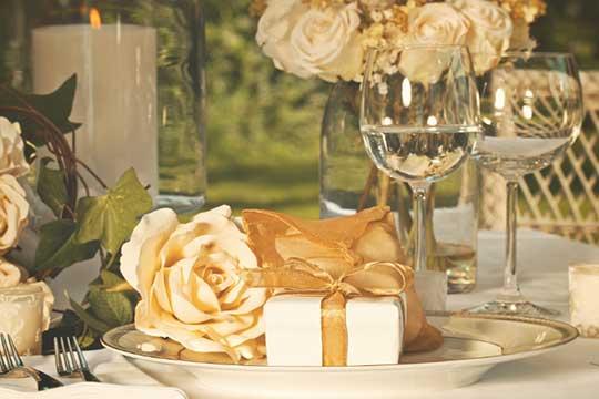 100左右好评的婚宴用酒排行前三的白酒品牌