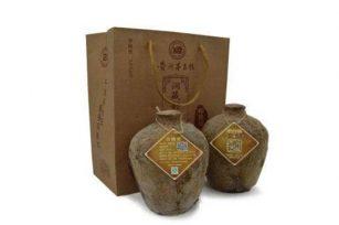 贵州酱香酒的优点,投资酱香型贴牌定制酒有价值吗?