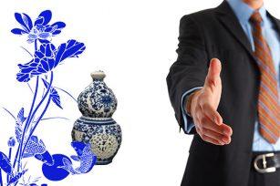 企业定制酒一般多少钱 它的价值是什么?