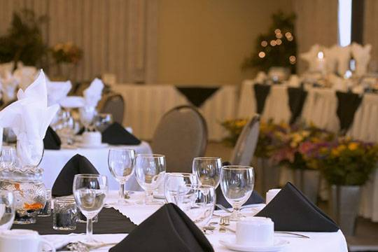 经济实惠的婚宴用酒