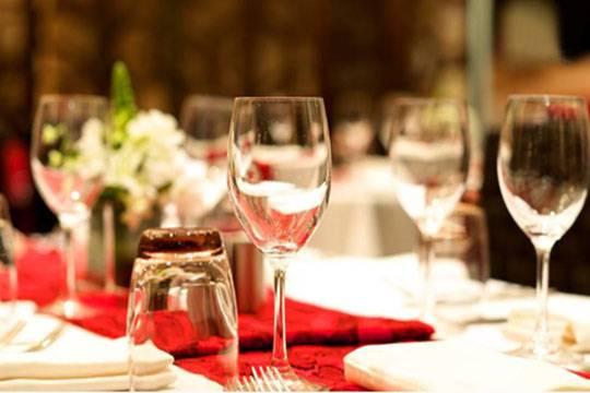 贵州婚宴用酒有哪些白酒品牌