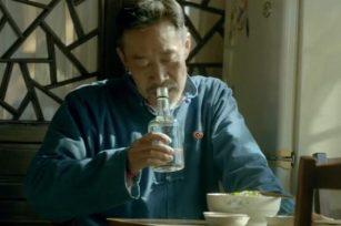 酒桌上的技巧-如何喝白酒不易醉?