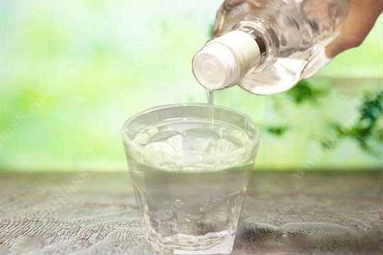 每天喝一杯白酒对身体都有哪些好处
