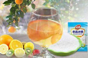 8种水果酒的酿制方法,你知道几种?