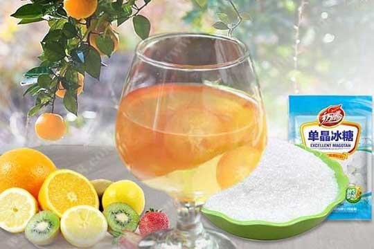 8种水果酒的酿制方法