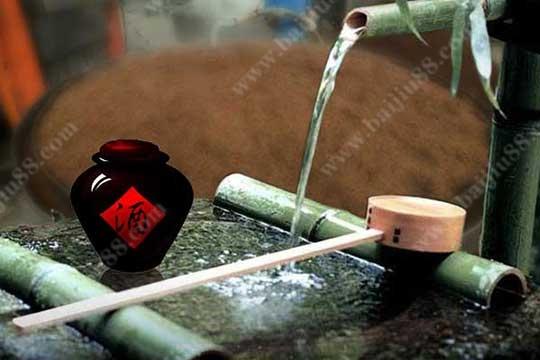 如何酿制出好喝又养生的虫草酒