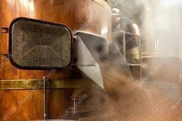 白酒何以能在世界蒸馏酒中独树一帜?