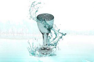 白酒的稀缺性是什么原因造成的?