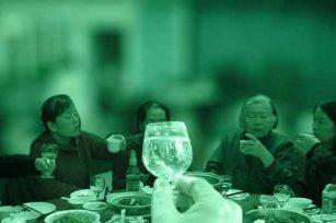 深入为您分析在聚会时为什么大家更倾向选择白酒