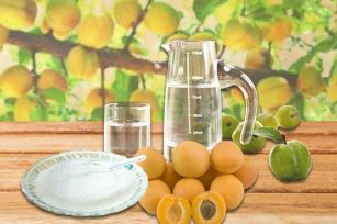 杏子酒的制作方法有哪些?