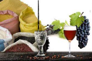 白酒酿造与红酒酿造的区别在于哪里?