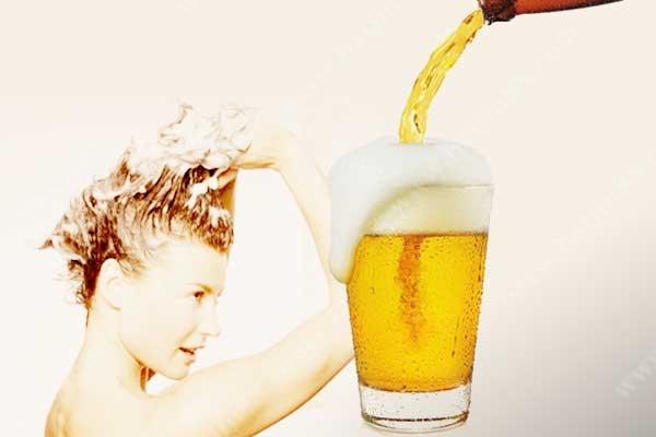 过期的啤酒怎么办