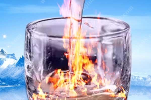 白酒能不能预防和治疗湿气