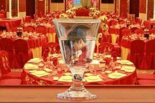 在选择婚宴用酒时应该怎样选择比较好?