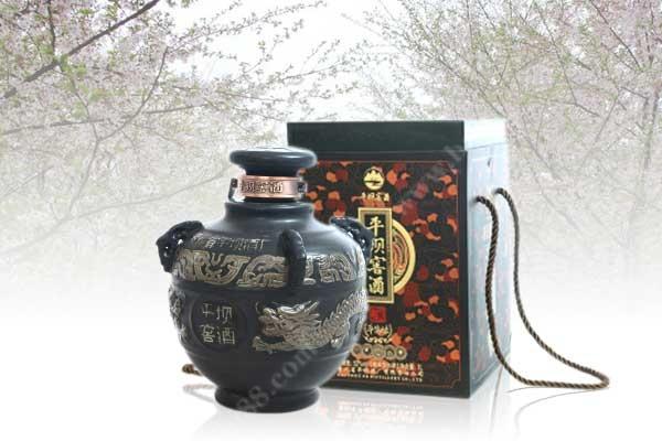 贵州平坝窖酒怎么样?平坝窖酒产品价格表