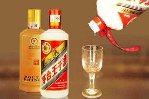 关于茅台王子酒的口感,你了解多少?