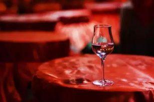 深入为您分析酱香型白酒分为哪四个等级