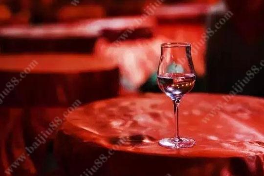 酱香型白酒分为哪四个等级