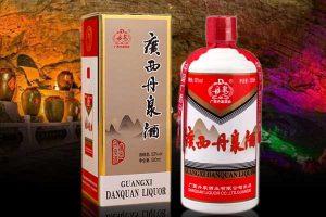 广西丹泉酒经典酱酒多少钱?这酒怎么样?
