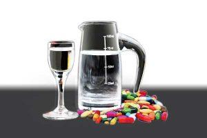 为什么说酒药不能同食?吃了药喝酒有什么影响?