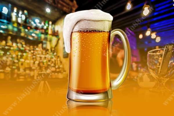 长期喝啤酒的危害有哪些