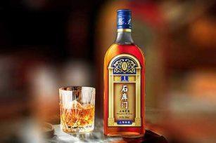 石库门老酒的价格是多少?
