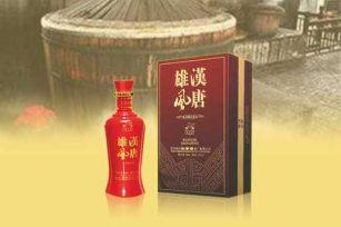 关于剑南春汉唐雄风酒的价格,你了解多少?