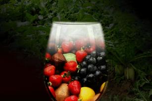 能解酒的水果有哪些?解酒效果好的水果