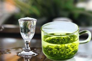醉酒后喝茶有什么影响?喝茶能不能解酒?