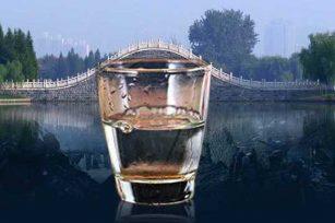 """带你从不同的角度了解""""徐州酒文化"""""""