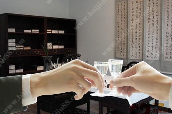 怎样培养和提升喝酒的品位