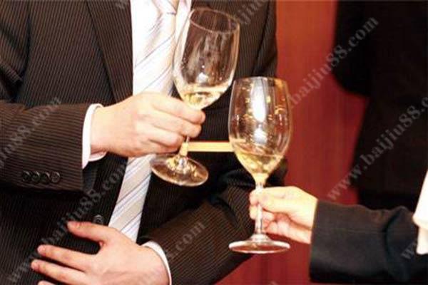 如何让喝酒变得更有意义