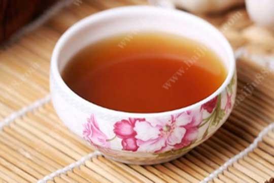 中国有关黄酒的节日和习俗