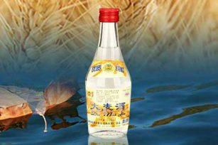 鹤庆大麦酒是一款怎么样的酒?