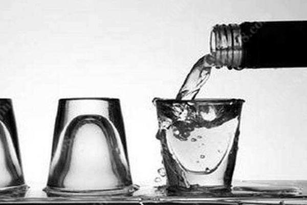 如何判断自己做的定制酒是否划算