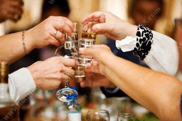 定做一款好酒的核心是什么