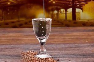 喝纯粮散白酒有哪些好处?纯粮酒的好处有哪些?